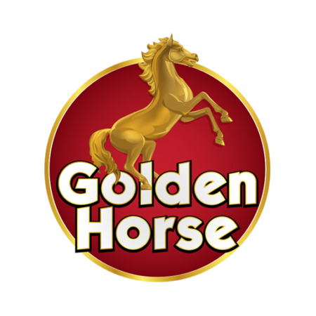 Golden Horse Pub